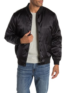Obey Timeless Bomber Jacket