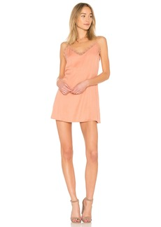 Obey Vivian Dress