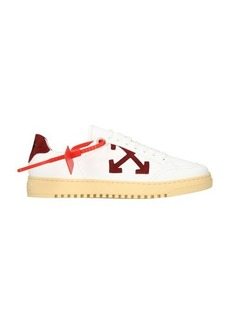 Off-White 2.0 Arrow sneakers