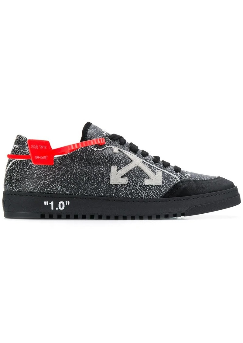 Off-White 2.0 low-top sneakers
