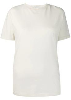 OFF-WHITE OWAA049E19F290960101 WHITE