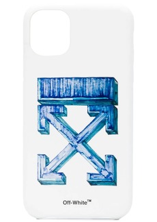 Off-White Marker Arrows iPhone 11 case