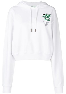 Off-White No Doubt hoodie