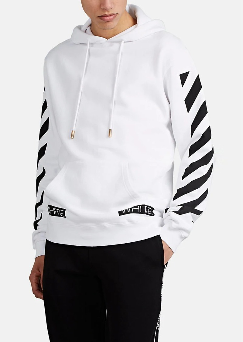 ab48118a0fae Off-White Off - White c o Virgil Abloh Men s