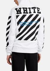 2ee11b19647a Off-White Off - White c o Virgil Abloh Men s