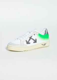 Off-White Arrow 2.0 Sneakers