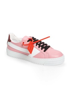 Off-White Arrow Low Top Sneaker (Women)