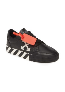 Off-White Low Arrow Sneaker (Women)