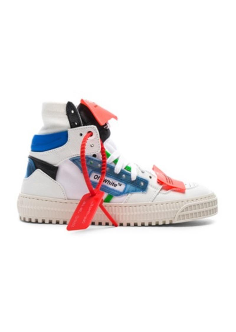 b739d50ef7b4b1 Off-White OFF-WHITE Off Court Sneaker