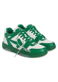 Off-White Out of Office Sneaker (Men)