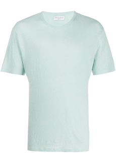 Officine Generale relaxed fit T-shirt