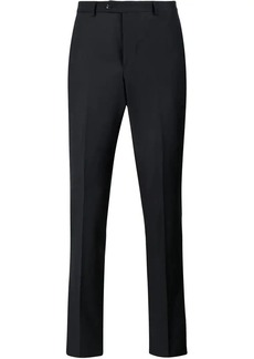 Officine Generale slim tailored trousers
