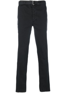Officine Generale tailored trousers