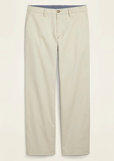 Old Navy All-New Loose Ultimate Built-In Flex Chinos for Men