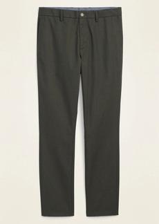 Old Navy Skinny Ultimate Built-In Flex Chino Pants for Men