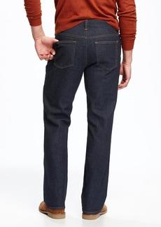 Old Navy Boot-Cut Built-In Flex Jeans For Men