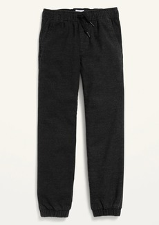 Old Navy Built-In Flex Jogger Pants for Boys