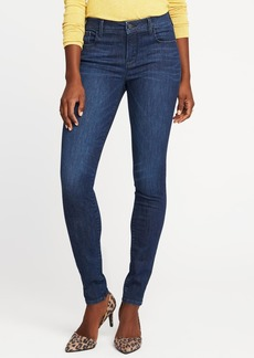 Built-In Sculpt Rockstar Jeans for Women