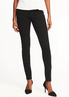 Old Navy Built-In Sculpt Rockstar Jeggings for Women