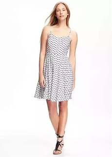 Cami Dress for Women