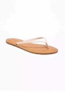 Old Navy Capri Sandals for Women