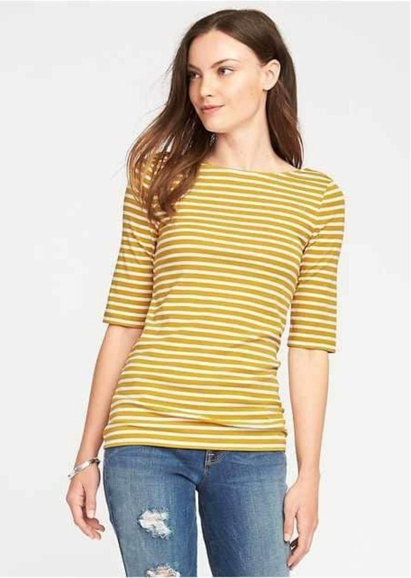 f5c6d7f06826ab Old Navy Womens Tees « Alzheimer's Network of Oregon