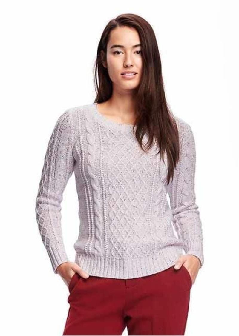 Scott navy sweaters sale women old sweden