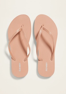 Old Navy Classic Flip-Flops for Women