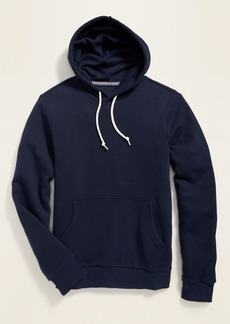 Old Navy Classic Gender-Neutral Pullover Hoodie for Men & Women
