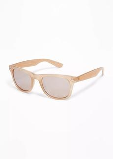 Old Navy Classic Retro Sunglasses for Women