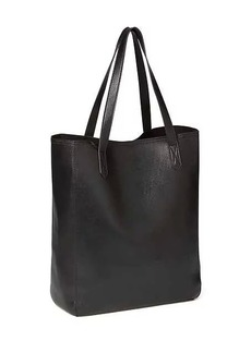 Old Navy Classic Tall Tote for Women