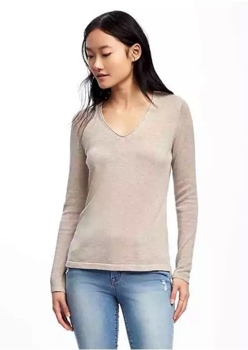 Sweaters old sale women navy bible times