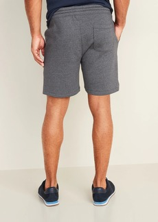 Old Navy Drawstring Performance Shorts for Men