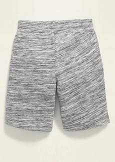 Old Navy Drawstring-Waist Jogger Shorts for Boys