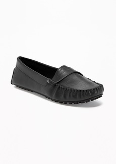 Old Navy Driving Loafers for Women