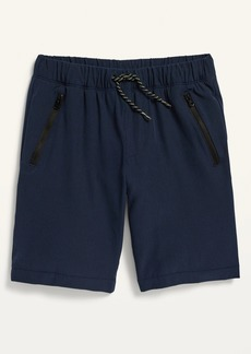 Old Navy Dry-Quick Tech Shorts for Boys