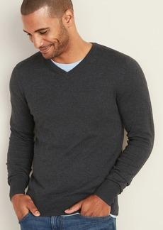 Old Navy Everyday V-Neck Sweater for Men