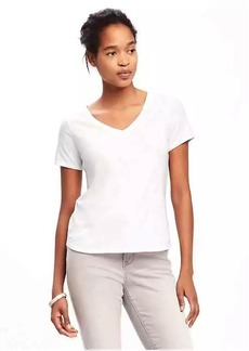 Old Navy EveryWear V-Neck Tee for Women