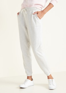 Old Navy French-Terry Joggers for Women