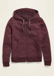 Old Navy French Terry Zip Hoodie for Women