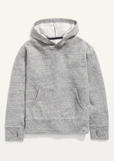 Old Navy Gender-Neutral Pullover Hoodie for Kids