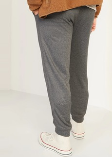 Old Navy Go-Dry French Terry Performance Jogger Pants for Men