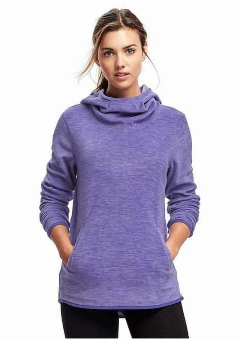 Old navy hoodies for women