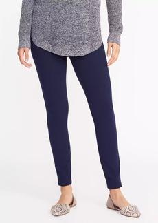 Old Navy Heavy-Knit Jersey Leggings for Women