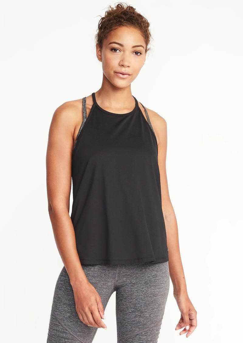 03d46769bf61c4 Womens Tank Tops Old Navy