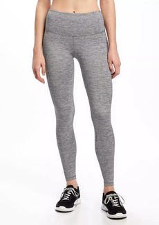 Old Navy High-Rise Compression Leggings for Women