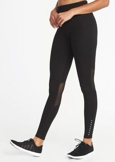 Old Navy High-Rise Compression Run Leggings for Women