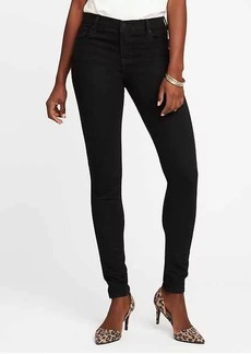High-Rise Never-Fade Rockstar Jeans for Women