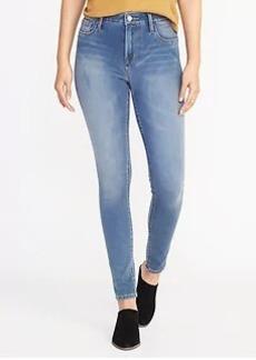 High-Rise Rockstar 24/7 Super Skinny Jeans for Women
