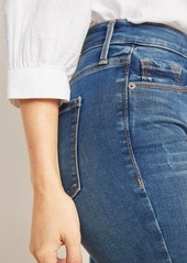 53dc859f0f4 ... Old Navy High-Rise Rockstar Built-In Sculpt Jeans for Women